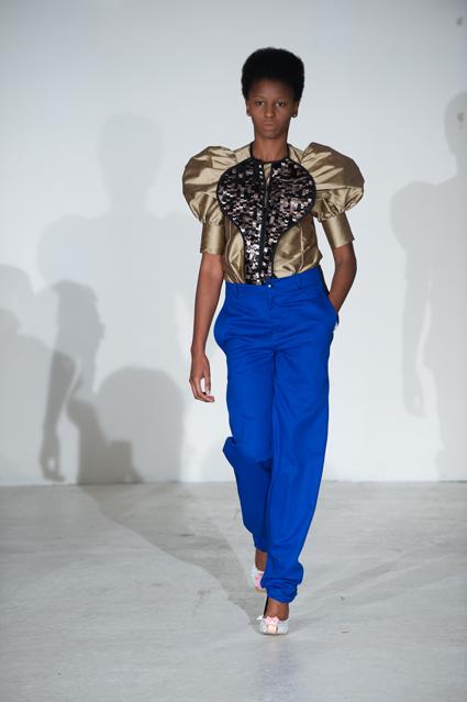 styliste comorienne african fashion design. Black Bedroom Furniture Sets. Home Design Ideas