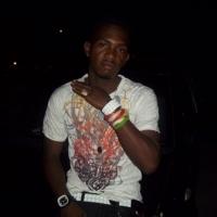 LE son: BERRY BLACK FEAT KUNTA AND SULTAN KING - Nyumbani sio safi (Zanzibar)