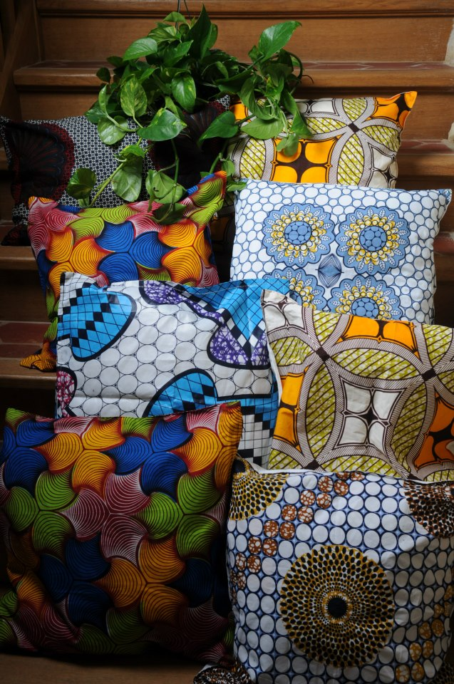 design d int rieur african fashion design page 5. Black Bedroom Furniture Sets. Home Design Ideas