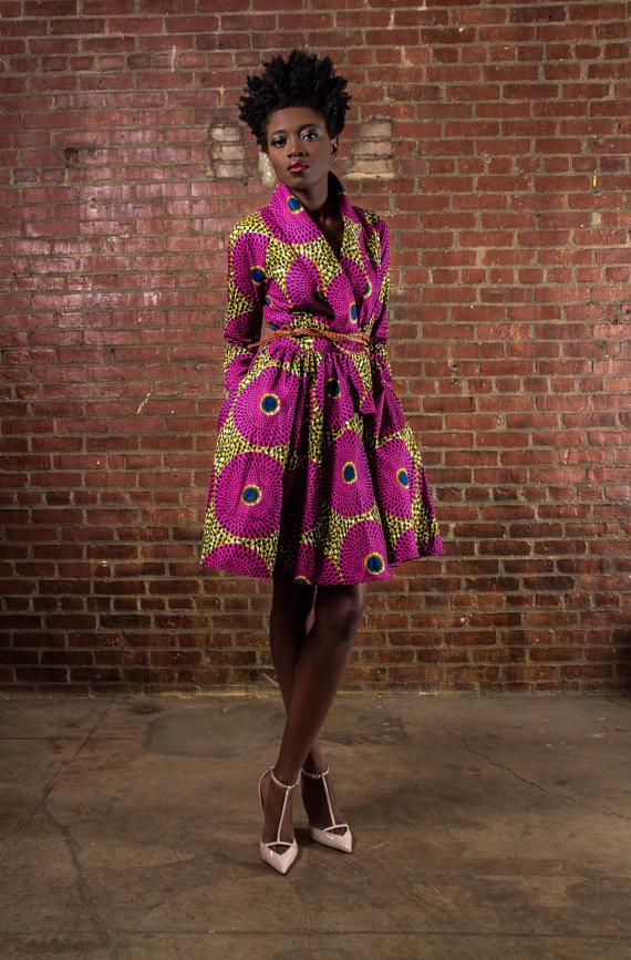 robe africaine moderne 2013. Black Bedroom Furniture Sets. Home Design Ideas